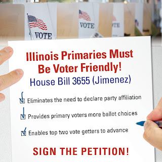 http://www.ilhousegop.org/jimenez_petition