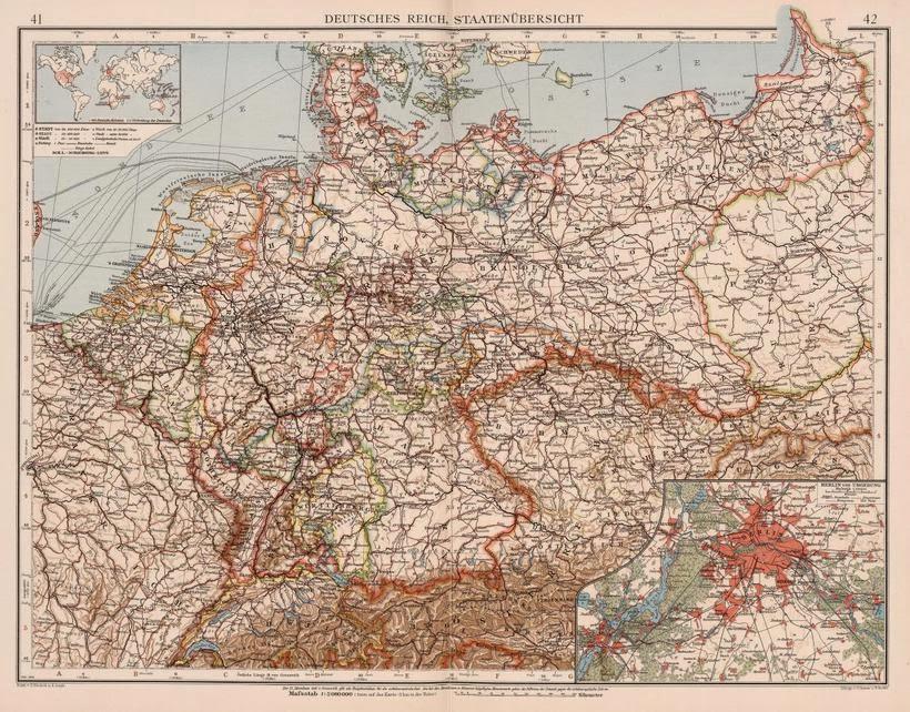 http://www.davidrumsey.com/luna/servlet/detail/RUMSEY~8~1~239294~5511719:Deutsches-Reich,-Staatenubersicht--?sort=Pub_List_No_InitialSort%2CPub_Date%2CPub_List_No%2CSeries_No&qvq=q:deutsches%2Breich;sort:Pub_List_No_InitialSort%2CPub_Date%2CPub_List_No%2CSeries_No;lc:RUMSEY~8~1&mi=6&trs=7