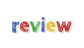 Free ads groups reviews