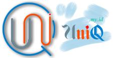 UniqMyID