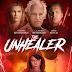 Película: The Unhealer ▶Horror Hazard◀