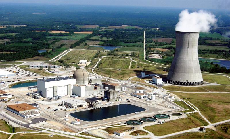 thiết kế hệ thống xử lý khí thải nhà máy nhiệt điện đốt than công suất phát thải 10000 nm3 h