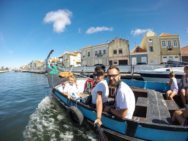 Wakacje na kempingu z Vacansoleil, Vacansoleil opinie, kemping europa, podróże z dzieckiem, podróże po europie, wakacje z dzieckiem, wakacje z dziećmi, portugalia z dzieckiem