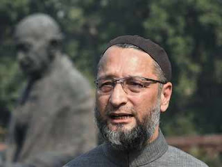 aimim-will-be-bned-on-fb-youtube-if-government-wants