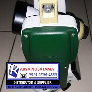 Jual Theodolite Industri Sokkia DT740 di Malang