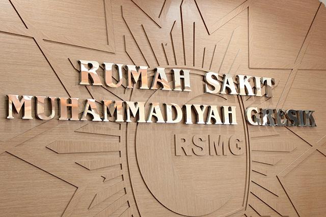 Jadwal Dokter RS Muhammadiyah Gresik Terbaru
