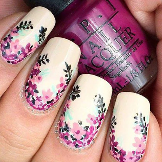 winter-special-nail-art-designs-collection-for-girls-11