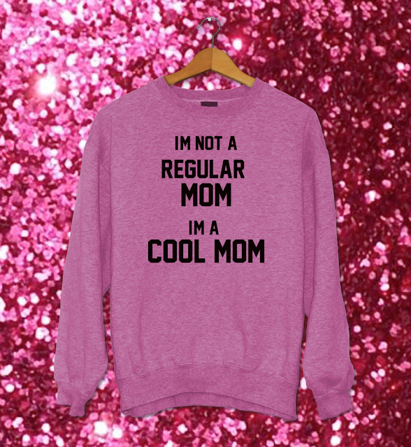 Mothers Day 2017 Gift Ideas