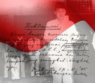 contoh-contoh-Naskah-Pidato-Singkat-tentang-Peringatan-HUT-RI-Hari-Kemerdekaan-17-Agustus