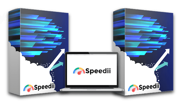 [VIP] Speedii [The Smartest Way To Rank Higher]