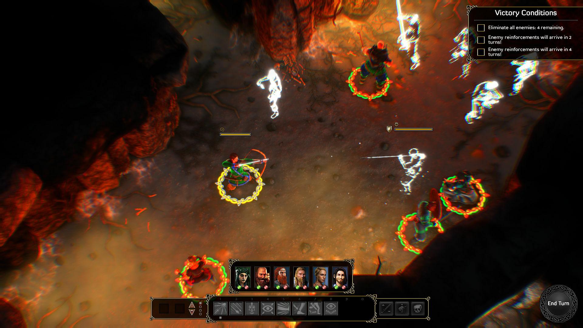expeditions-viking-pc-screenshot-4