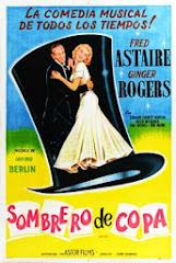 Sombrero de copa (1935) Descargar y ver Online Gratis