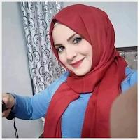 سعيدة احمد لم يسبق لها زواج مسلمة  سنية من أكادير المغرب