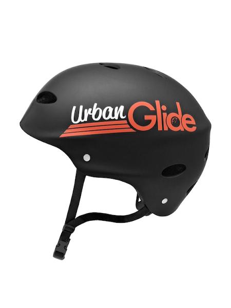 UrbanGlide aposta na segurança com nova gama de capacetes