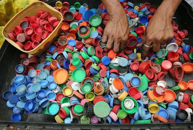 إعلان جديد التوظيف عمال في مؤسسة صناعة الأنسجة البلاستيكية ولاية تيارت 2020
