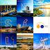 Brasília 60: Quem nasce em Brasília é o quê?