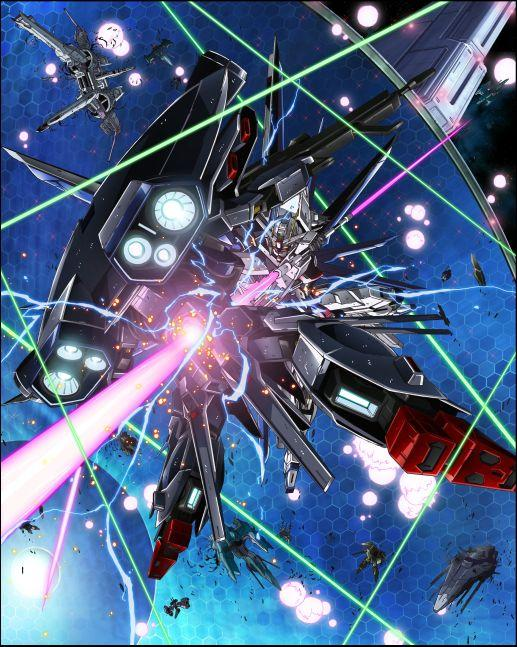 gundam seed destiny hd remaster blu ray