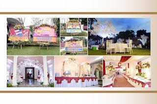 foto wedding murah jakarta depok bogor, paket foto prewedding, jasa foto pernikahan jakarta, dekorasi wedding outdoor