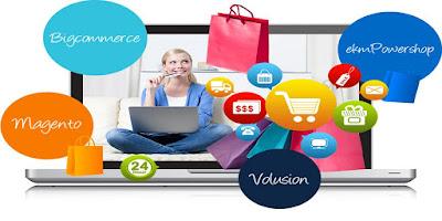 Tầm quan trọng của bán hàng online