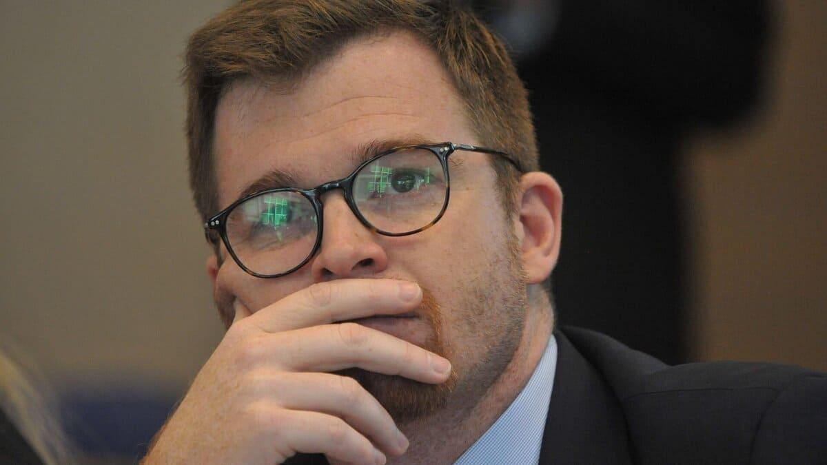 """Massot dijo estar """"sorprendido"""" por los cuestionamientos de Macri a Frigerio y a Monzó"""