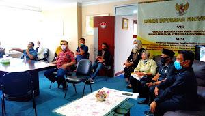 Kinerja Pemko Bobrok, KI Riau Dorong Anggota DPRD Pekanbaru Lapor ke Mendagri, Mabes Polri dan Kejagung