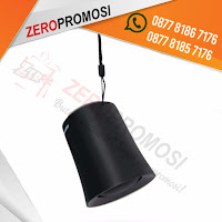 Souvenir Bluetooth Speaker unik & elegan BTSPK07, Bluetooth Speaker BTSPK07, Speaker Bluetooth promosi
