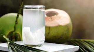 Apakah Air Kelapa Baik untuk Diabetes