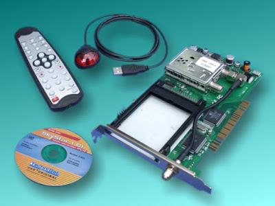 تحميل برنامج progdvb الاصدار الاخير معا شرح تشغيل القنوات المشفرة