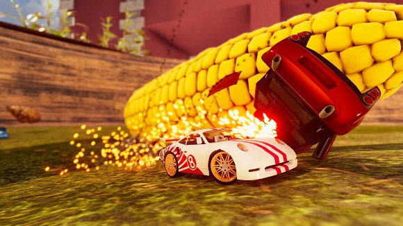 super-toy-cars-2-pc-screenshot-2