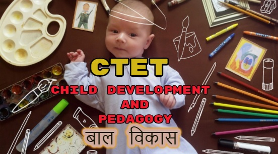 Child Development and Pedagogy