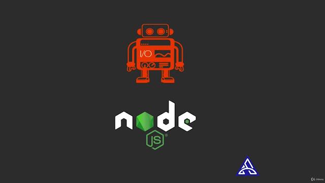 WebDriverIO v5 JavaScript&Node.js automation for beginners