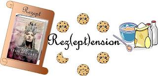 http://nusscookies-buecherliebe.blogspot.de/2017/05/rezeptension-stormheart-01-die-rebellin.html