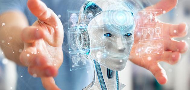 ما هو الذكاء الاصطناعي ؟