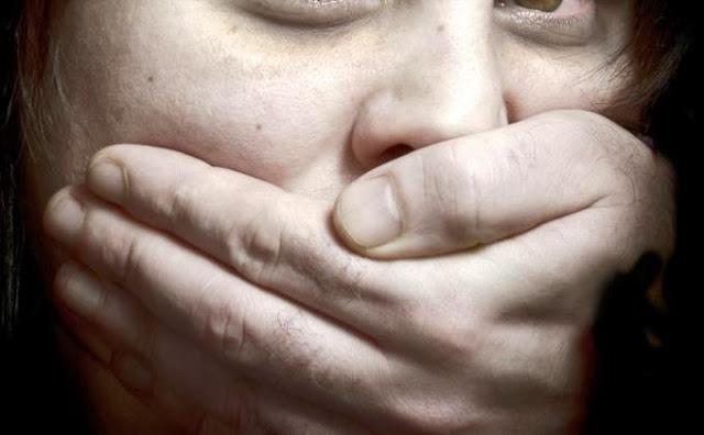 Korban Perkosaan Diperkosa Lagi Anggota DPR