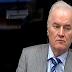 Rasprava o zdravstvenom stanju Ratka Mladića