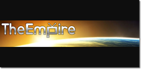 TheEmpire (TE) is open for registration.
