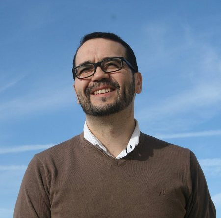 Entrevista a Joaquim José Sousa (revelações)