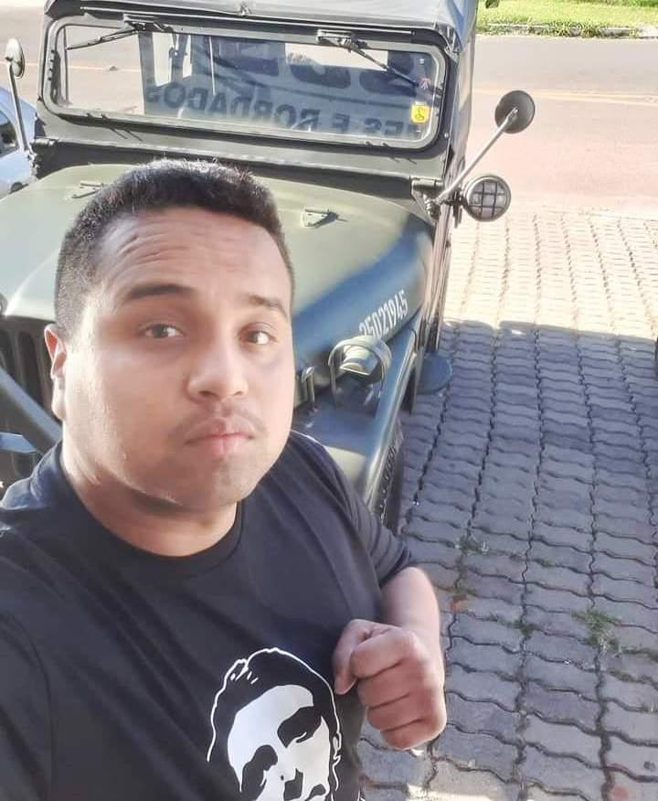 Justiça condena bolsonarista por ofensas em redes sociais à ex-prefeita de Santarém