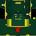 Kedah FA 2020 Kit - Dream League Soccer Kits