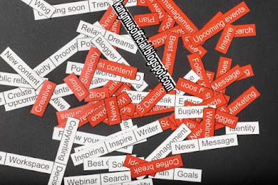 cara mencari keyword di google trends cara mencari keyword seo cara mencari keyword yang banyak dicari cara mencari keyword untuk blog cara mencari keyword blogger cara mencari buying keyword cara mendapatkan keyword seo yang bagus untuk blogger yang paling banyak di cari dan populer di google terbaru 2020 cara mengetahui keyword yang banyak dicari di google cara mengetahui keyword populer di google Cara Mencari Keyword Soe  Long Tail Yang Bagus Dan Popular Di Google 2020 cara mencari keyword long tail