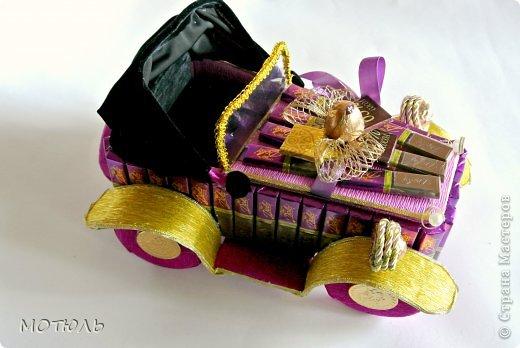 http://handmade.parafraz.space/ автомобили конфетные, букеты конфетные, композиций из конфет, мастер-классы автомобилей, мастер-классы конфетные, своими руками, мастер-классы на 23 февраля, подарки для мужчин, подарки из конфет, подарки автолюбителям, подарки водителям, подарки водителям, автомобили, машины, машины своими руками, корабли на 23 февраля, из конфет, для мужчин, конфеты в подарок, как сделать кораблю из конфет своими руками, как сделать автомобиль их конфет своими руками, как сделать конфетный букет своими руками, как сделать конфетный букет для мужчины мастер=класс, идеи конфетных подпрков на 23 февраля, идеи букетов из конфет для мужчин своими руками, конфетный мяч своими руками пошагово, конфетный автомобиль своими руками пошагово, конфетный кораблю своими руками пошагово Автомобиль-кабриолет из конфет своими руками, конфетная композиция мужчине на юбилей пошагово своими руками, конфетная композиция мужчине на день рождения своими руками пошагово, конфетный подарок мальчику на день рождения своими руками пошагово, Спортивные снаряды из конфет — оригинальные идеи, автомобили конфетные, букеты конфетные, композиций из конфет, мастер-классы автомобилей, мастер-классы конфетные, своими руками, мастер-классы на 23 февраля, подарки для мужчин, подарки из конфет, подарки автолюбителям, подарки водителям, подарки водителям, корабли конфетные, парусники конфетные, мяч из конфет, автомобили, машины, машины своими руками, корабли на 23 февраля, из конфет, для мужчин, конфеты в подарок, свит-дизайн, коллекция конфетных подарков,свит-дизайн