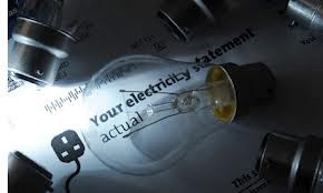 Transfer of Electricity Connection to Your Name in Hyderabad