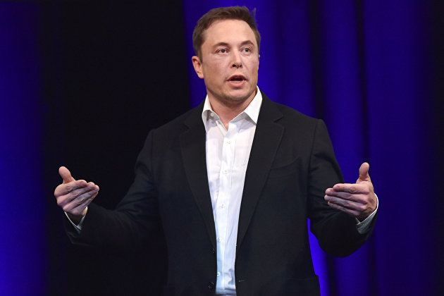 Elon Musk believes that chipping has advantages