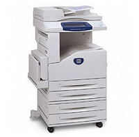 Xerox WorkCentre 5225 Driver Download