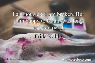 Frida Kahlo Quotes. Frida Kahlo Inspirational Quotes on Painting, Portraits, Life & Art. Short Saying Words,zoroboroFrida Kahlo - The Complete Works - frida-kahlo-foundation.org,Frida Kahlo - The Complete Works - Biography - frida-kahlo,Frida Kahlo | Biography, Paintings, & Facts | Britannica.com,Frida Kahlo | Arts & Culture | Smithsonian,frida kahlo paintings,frida kahlo biography,frida kahlo death,how did frida kahlo die,frida kahlo self portrait,frida kahlo husband,frida kahlo siblings,frida kahlo facts,diego rivera,frida kahlo quotes,the broken column,frida kahlo facts,cristina kahlo,frida kahlo accident,the two fridas,zoroboro frida kahlo movie,frieda and diego rivera,matilde calderón y gonzález,frida kahlo early life,when did frida kahlo die,frida kahlo life events,interesting facts about frida kahlo,frida kahlo bus accident,coyoacán,why is frida kahlo so popular,frida kahlo cut her hair,frida kahlo sfmoma,frida kahlo family tree,frida kahlo painting process,frida kahlo identity,frida kahlo accomplishments,frida kahlo techniques,frida kahlo subject matter,what style of art did frida kahlo do,frida kahlo eyesaurus,frida kahlo contributions to society,frida kahlo material,diego rivera,frida kahlo quotes,the broken column,frida kahlo facts,cristina kahlo,frida kahlo accident,the two fridas,frida kahlo movie,frieda and diego riveramatilde calderón y gonzálezfrida kahlo early life,when did frida kahlo die,frida kahlo life events,interesting facts about frida kahlo,frida kahlo bus accident,coyoacán,best frida kahlo quotes in spanish,frida kahlo quotes at the end of the day,frida kahlo quotes tumblr,frida kahlo quotes spanish and english,frida kahlo quotes on identity,frida kahlo empowering quotes in spanish,frida kahlo feminist quotes spanish,frida kahlo quotes spanish amor,why is frida kahlo so popular,frida kahlo cut her hair,frida kahlo sfmoma,frida kahlo quotes tumblr,frida kahlo quotes you deserve the best,i love you more than my own skin,frida kahlo birthday quotes,frida kahlo quotes en español,frida kahlo instagram,zoroboro captions,frida kahlo you deserve a lover,i paint flowers so they will not die,frida kahlo love letters,frida kahlo mexican quotes,frida kahlo quotes about love in spanish,frida kahlo if i could give you,i am my own muse frida kahlo spanish,frida kahlo marriage quote,frida kahlo poems,quisiera darte todo frida kahlo,frida kahlo feminist quotes spanish,frida kahlo quotes magic,frida kahlo women's rights,frida kahlo quotes about disability,pies para que los quiero quote meaning,time magazine frida kahlo,frida kahlo political quotes,frida kahlo last words,frida kahlo quotes tumblr,frida kahlo quotes you deserve the best,i love you more than my own skin,frida kahlo birthday quotes,frida kahlo quotes en español,frida kahlo instagram captions,frida kahlo you deserve a lover,i paint flowers so they will not die,frida kahlo love letters,frida kahlo mexican quotes,frida kahlo quotes about love in spanish,frida kahlo if i could give you,i am my own muse frida kahlo spanish,frida kahlo marriage quote,frida kahlo poems,quisiera darte todo frida kahlo,frida kahlo feminist quotes spanish,frida kahlo quotes magic,frida kahlo women's rights,frida kahlo quotes about disability,pies para que los quiero quote meaning,frida kahlo political quotes,frida kahlo last words,frida kahlo family tree,frida kahlo painting process,Frida Kahlo motivational quotes in hindi for students,hindi quotes about life and love,Frida Kahlo hindi quotes in english,Frida Kahlo motivational quotes in hindi with pictures,truth of life quotes in hindi,personality quotes in hindi,Frida Kahlo motivational quotes in hindi 140,Frida Kahlo motivational quotes in hindi,Frida Kahlo Hindi inspirational quotes in Hindi ,Frida Kahlo Hindi motivational quotes in Hindi,Frida Kahlo Hindi positive quotes in Hindi ,Hindi inspirational sayings in Hindi ,Hindi encouraging quotes in Hindi ,Hindi best quotes,inspirational messages Hindi ,Hindi famous quote,Frida Kahlo Hindi uplifting quotes,Frida Kahlo Hindi motivational words,Frida Kahlo motivational thoughts in Hindi ,Frida Kahlo motivational quotes for work,Frida Kahlo inspirational words in Hindi ,Frida Kahlo inspirational quotes on life in Hindi ,daily inspirational quotes Hindi,Frida Kahlo motivational messages,success quotes Hindi ,good quotes,best motivational quotes Hindi ,Frida Kahlo positive life quotes Hindi,Frida Kahlo daily quotesbest inspirational quotes Hindi,Frida Kahlo inspirational quotes daily Hindi,Frida Kahlo motivational speech Hindi,Frida Kahlo motivational sayings Hindi,Frida Kahlo motivational quotes about life Hindi,motivational quotes of the day Hindi,daily motivational quotes in Hindi,inspired quotes in Hindi,inspirational in Hindi,positive quotes for the day in Hindi,inspirational quotations  in Hindi ,famous inspirational quotes  in Hindi ,Frida Kahlo inspirational sayings about life in Hindi ,Frida Kahlo inspirational thoughts in Hindi ,Frida Kahlo motivational phrases  in Hindi ,best quotes about life,inspirational quotes for work  in Hindi ,Frida Kahlo short motivational quotes  in Hindi ,Frida Kahlo daily positive quotes,motivational quotes for success famous motivational quotes in Hindi,Frida Kahlo good motivational quotes in Hindi,Frida Kahlo great inspirational quotes in Hindi,Frida Kahlo positive inspirational quotes,Frida Kahlo most inspirational quotes in Hindi ,Frida Kahlo motivational and inspirational quotes,Frida Kahlo good inspirational quotes in Hindi,Frida Kahlo life motivation,Frida Kahlo motivate in Hindi,Frida Kahlo great motivational quotes  in Hindi motivational lines in Hindi,positive motivational quotes in Hindi,short encouraging quotes,motivation statement,Frida Kahlo inspirational motivational quotes,Frida Kahlo motivational slogans in Hindi,Frida Kahlo motivational quotations in Hindi,Frida Kahlo self motivation quotes in Hindi,Frida Kahlo quotable quotes about life in Hindi ,Frida Kahlo short positive quotes in Hindi,some inspirational quotessome motivational quotes,inspirational proverbs,top inspirational quotes in Hindi ,Frida Kahlo inspirational slogans in Hindi ,Frida Kahlo thought of the day motivational in Hindi ,Frida Kahlo top motivational quotes,some inspiring quotations,Frida Kahlo motivational proverbs in Hindi,Frida Kahlo theories of motivation,Frida Kahlo motivation sentence,Frida Kahlo most motivational quotes,Frida Kahlo daily motivational quotes for work in Hindi,Frida Kahlo business motivational quotes in Hindi,motivational topics in Hindi,new motivational quotes in Hindi,inspirational phrases,best motivation,Frida Kahlo motivational articles,Frida Kahlo famous positive quotes in Hindi,Frida Kahlo latest motivational quotes,motivational messages about life in Hindi ,motivation text in Hindi ,motivational posters  in Hindi inspirational Frida Kahlo motivation inspiring and positive quotes  in Hindi  Frida Kahlo inspirational quotes about success words of inspiration quotes words of encouragement quotes words of motivation and  in Hindi encouragement,Frida Kahlo words that motivate and inspire,motivational comments inspiration sentence motivational captions motivation and inspiration best motivational words,uplifting inspirational quotes encouraging inspirational quotes highly motivational quotes encouraging quotes about life motivational quotes in hindi for students,hindi quotes about life and love,Frida Kahlo hindi quotes in english,motivational quotes in hindi with pictures,truth of life quotes in hindi,personality quotes in hindi,Frida Kahlo motivational quotes in hindi 140,100 motivational quotes in hindi,Hindi inspirational quotes in Hindi ,Hindi motivational quotes in Hindi,Hindi positive quotes in Hindi ,Hindi inspirational sayings in Hindi ,Hindi encouraging quotes in Hindi ,Frida Kahlo Hindi best quotes,inspirational messages Hindi ,Hindi famous quote,Hindi uplifting quotes,Hindi motivational words,Frida Kahlo motivational thoughts in Hindi ,Frida Kahlo motivational quotes for work,inspirational words in Hindi ,Frida Kahloinspirational quotes on life in Hindi ,daily inspirational quotes Hindi,motivational messages,success quotes Hindi ,Frida Kahlogood quotes,best motivational quotes Hindi ,positive life quotes Hindi,daily quotesbest inspirational quotes Hindi,Frida Kahloinspirational quotes daily Hindi,motivational speech Hindi,motivational sayings Hindi,motivational quotes about life Hindi,motivational quotes of the day Hindi,daily motivational quotes in Hindi,Frida Kahloinspired quotes in Hindi,Frida Kahloinspirational in Hindi,positive quotes for the day in Hindi,inspirational quotations  in Hindi ,Frida Kahlofamous inspirational quotes  in Hindi ,inspirational sayings about life in Hindi ,Frida KahloFrida Kahlo inspirational thoughts in Hindi ,Frida Kahlomotivational phrases  in Hindi ,Frida Kahlobest quotes about life,inspirational quotes for work  in Hindi ,Frida Kahlo short motivational quotes  in Hindi ,daily positive quotes,Frida Kahlomotivational quotes for success famous motivational quotes in Hindi,Frida Kahlogood motivational quotes in Hindi,great inspirational quotes in Hindi,Frida Kahlopositive inspirational quotes,most inspirational quotes in Hindi ,Frida Kahlomotivational and inspirational quotes,good inspirational quotes in Hindi,life motivation,Frida Kahlomotivate in Hindi,great motivational quotes  in Hindi motivational lines in Hindi,positive motivational quotes in Hindi,short encouraging quotes,motivation statement,inspirational motivational quotes,motivational slogans in Hindi,motivational quotations in Hindi,self motivation quotes in Hindi,Frida Kahloquotable quotes about life in Hindi ,Frida Kahloshort positive quotes in Hindi,Frida Kahlosome inspirational quotessome motivational quotes,inspirational proverbs,Frida Kahlotop inspirational quotes in Hindi ,Frida Kahloinspirational slogans in Hindi ,thought of the day motivational in Hindi ,top motivational quotes,some inspiring quotations,motivational proverbs in Hindi,theories of motivation,motivation sentence,most motivational quotes,daily motivational quotes for work in Hindi,business motivational quotes in Hindi,motivational topics in Hindi,Frida Kahlonew motivational quotes in Hindi,inspirational phrases,Frida Kahlobest motivation,motivational articles,famous positive quotes in Hindi,latest motivational quotes,motivational messages about life in Hindi ,Frida Kahlomotivation text in Hindi ,Frida Kahlomotivational posters  in Hindi inspirational motivation inspiring and positive quotes  in Hindi  inspirational quotes about success words of inspiration quotes words of encouragement quotes words of motivation and  in Hindi encouragement,words that motivate and inspire,motivational comments inspiration sentence motivational captions motivation and inspiration best motivational words,uplifting inspirational quotes encouraging inspirational quotes highly motivational quotes encouraging quotes about life  motivational quotes in hindi for students,hindi quotes about life and love,hindi quotes in english,motivational quotes in hindi with pictures,truth of life quotes in hindi,personality quotes in hindi,motivational quotes in hindi 140,100 Frida Kahlomotivational quotes in hindi,Hindi inspirational quotes in Hindi ,Hindi motivational quotes in Hindi,Hindi positive quotes in Hindi ,Frida KahloHindi inspirational sayings in Hindi ,Hindi encouraging quotes in Hindi ,Hindi best quotes,inspirational messages Hindi ,Hindi famous quote,Hindi uplifting quotes,Hindi motivational words,motivational thoughts in Hindi ,motivational quotes for work,inspirational words in Hindi ,Frida Kahloinspirational quotes on life in Hindi ,daily inspirational quotes Hindi,motivational messages,success quotes Hindi ,good quotes,best motivational quotes Hindi ,positive life quotes Hindi,daily quotesbest inspirational quotes Hindi,inspirational quotes daily Hindi,motivational speech Hindi,motivational sayings Hindi,motivational quotes about life Hindi,motivational quotes of the day Hindi,daily motivational quotes in Hindi,inspired quotes in Hindi,inspirational in Hindi,positive quotes for the day in Hindi,inspirational quotations  in Hindi ,famous inspirational quotes  in Hindi ,inspirational sayings about life in Hindi ,inspirational thoughts in Hindi ,motivational phrases  in Hindi ,best quotes about life,Frida Kahloinspirational quotes for work  in Hindi ,short motivational quotes  in Hindi ,daily positive quotes,motivational quotes for success famous motivational quotes in Hindi,good motivational quotes in Hindi,great inspirational quotes in Hindi,positive inspirational quotes,Frida Kahlomost inspirational quotes in Hindi ,motivational and inspirational quotes,good inspirational quotes in Hindi,life motivation,motivate in Hindi,great motivational quotes  in Hindi motivational lines in Hindi,positive motivational quotes in Hindi,short encouraging quotes,Frida Kahlomotivation statement,inspirational motivational quotes,motivational slogans in Hindi,motivational quotations in Hindi,self motivation quotes in Hindi,quotable quotes about life in Hindi ,short positive quotes in Hindi,some inspirational quotessome motivational quotes,inspirational proverbs,top inspirational quotes in Hindi ,inspirational slogans in Hindi ,thought of the day motivational in Hindi ,Frida Kahlotop motivational quotes,some inspiring quotations,motivational proverbs in Hindi,theories of motivation,motivation sentence,most motivational quotes,daily motivational quotes for work in Hindi,business motivational quotes in Hindi,motivational topics in Hindi,new motivational quotes in Hindi,inspirational phrases,best motivation,motivational articles,famous positive quotes in Hindi,latest motivational quotes,motivational messages about life in Hindi ,motivation text in Hindi ,motivational posters  in Hindi inspirational motivation inspiring and positive quotes  in Hindi  inspirational quotes about success words of inspiration quotes words of encouragement quotes words of motivation and  in Hindi encouragement,words that motivate and inspire,motivational comments inspiration sentence motivational captions motivation and inspiration best motivational words,uplifting inspirational quotes encouraging inspirational quotes highly motivational quotes encouraging quotes about life