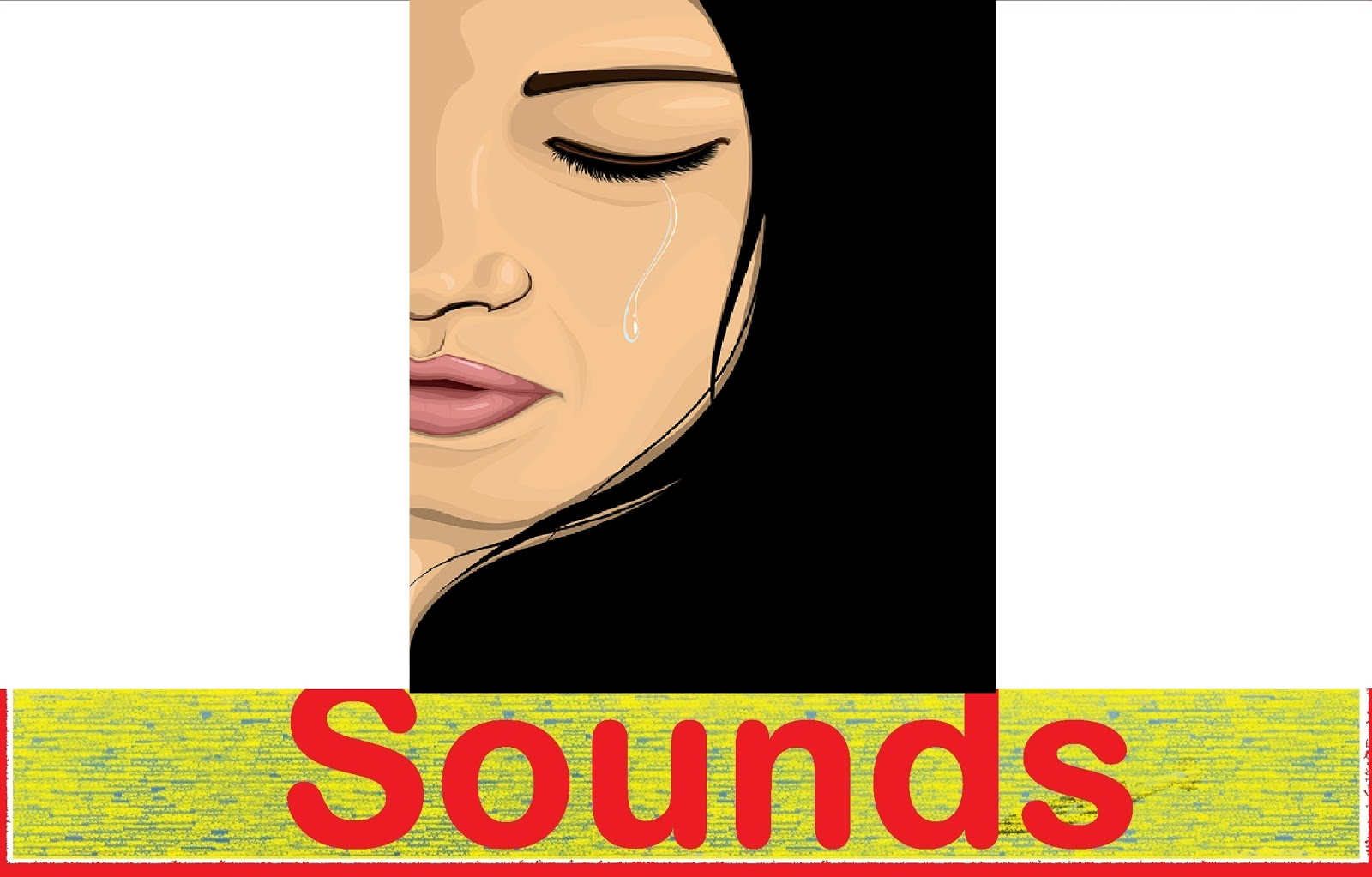 All Sound Effects: girl sound effects