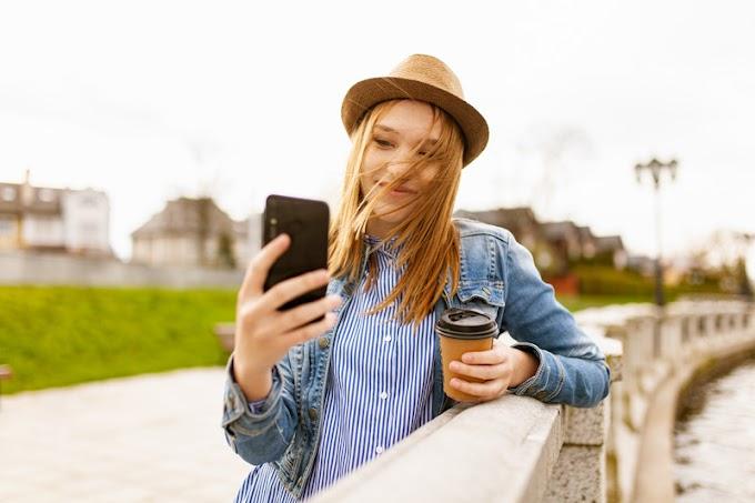 Bingung Menggunakan Jaringan 4G Pada Ponsel GSM? Yuk Coba Langkah Berikut