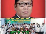 Kepala BDK Denpasar : Mari Kita Jaga Republik Tercinta Ini