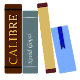 calibre book