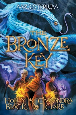 http://konyv-sarok.blogspot.hu/2016/10/the-bronze-key.html